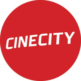 cinecity_red_badge