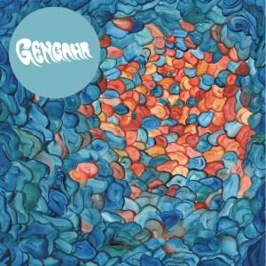 Genghar-A-Dream-Outside