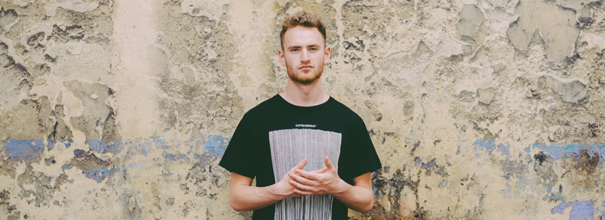 Album Review: Tom Misch - Beat Tape 2
