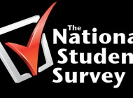 University seeks student feedback with survey campaign