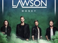 Interview with UK band Lawson