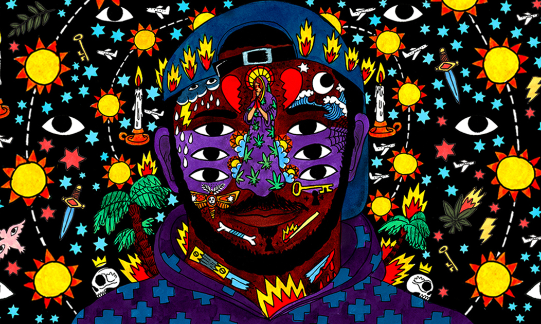 Album Review: Kaytranada - 99.9%