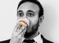 PREVIEW: Bilal Zafar, Cakes @ Komedia, 23/04/2017