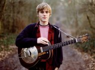 PREVIEW: Johnny Flynn @ St George's Church, 27/3/17
