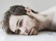 PREVIEW: Rob Auton, The Sleep Show @ The Old Market, 23/3/17