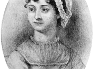 REVIEW: Jane Austen by the Sea @ Prince Regent Gallery, 17/06/2017