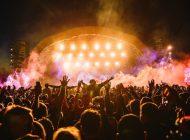 PREVIEW: Y Not Festival @ Peak District, 27-30/07/2017