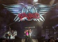 REVIEW: Aerosmith @ Download Festival, Donnington Park, 09/06/2017 – 11/06/2017