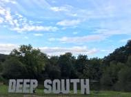REVIEW: Deep South Festival @ Tunbridge Wells, 08/09/2017 – 10/09/2017