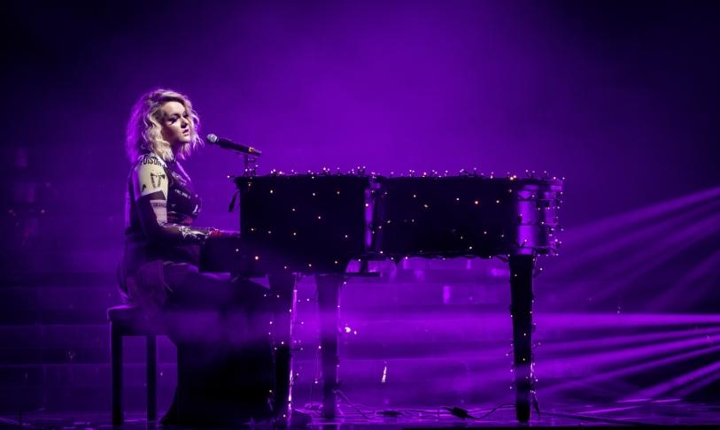 REVIEW: The X Factor Live Tour @ Brighton Centre, 04/03/2018