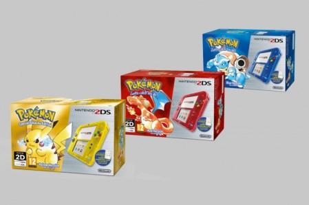 Pokemon_2-790x526