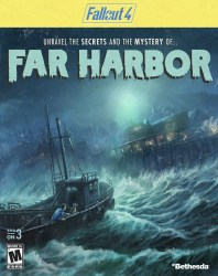 Fallout4-add-on-pack-far-harbor