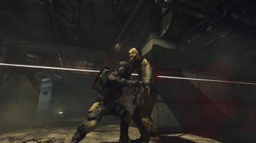 resident_evil_umbrella_corps_gameplay_7