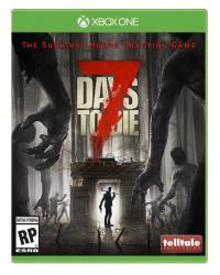 7-Days-Die-Xbox-One