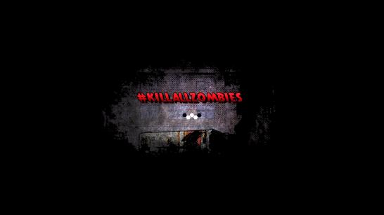 #KILLALLZOMBIES (2)