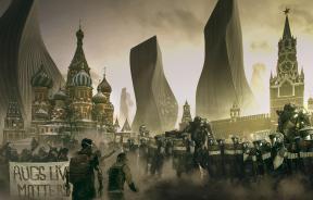 Moscow_Cities_of_2029_DXMD_tif_jpgcopy