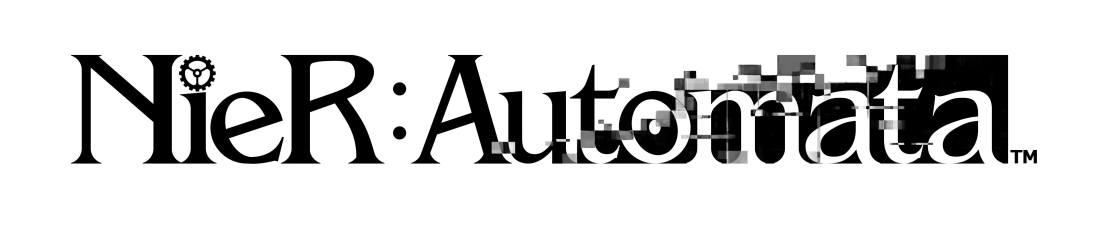 NieR-Automata_2015_10-29-15_033