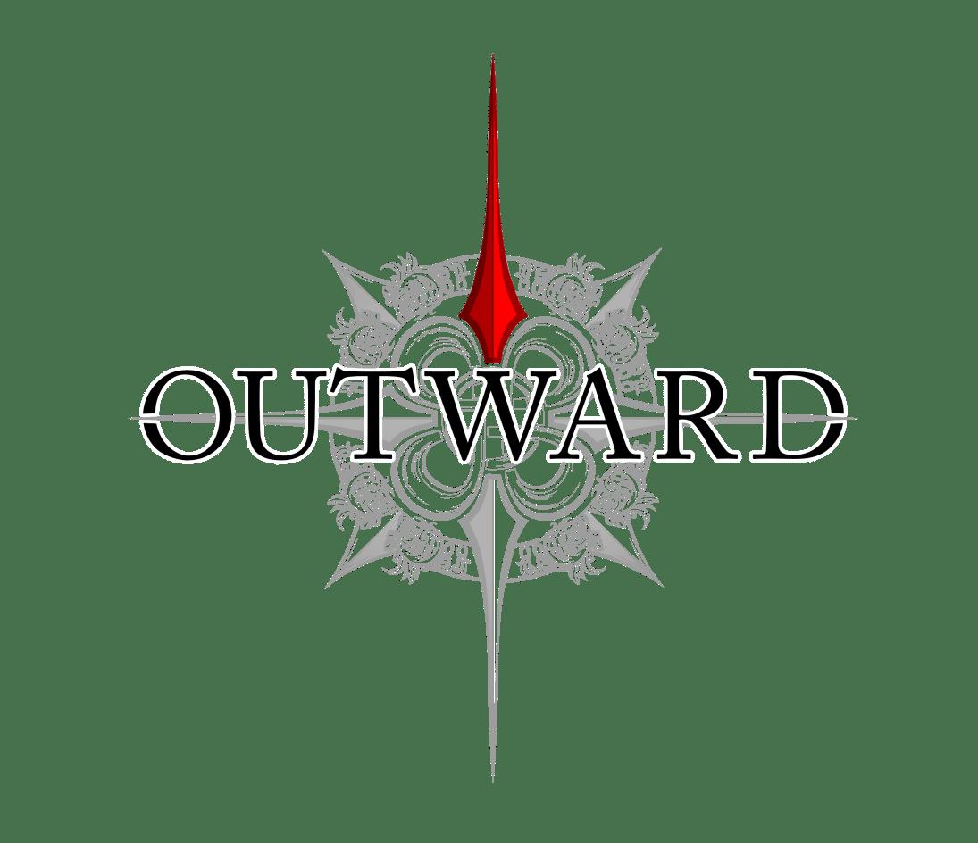 OutwardLogo_FinalVersion_uncompressedFull