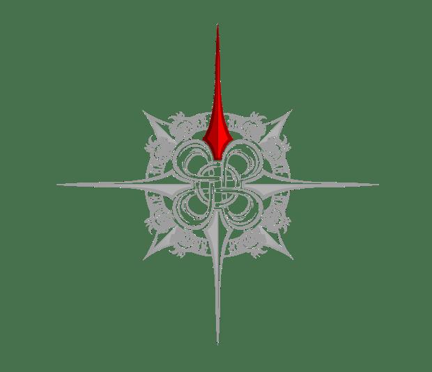 OutwardLogo_FinalVersion_uncompressedSymbol