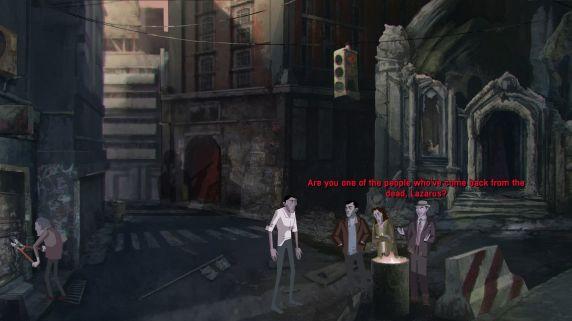 fictiorama-studios-dead-synchronicity-16