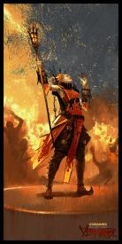 hero_bright_wizard_concept