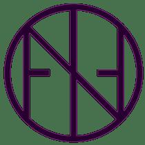 infinigon-logo