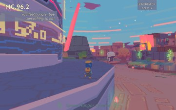 spaceportjanitor_screens-11