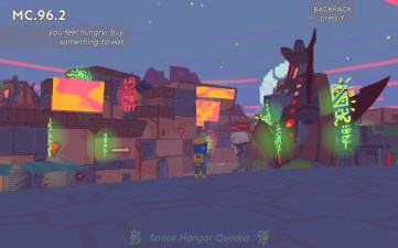 spaceportjanitor_screens-12