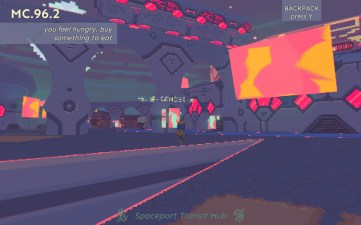 spaceportjanitor_screens-13