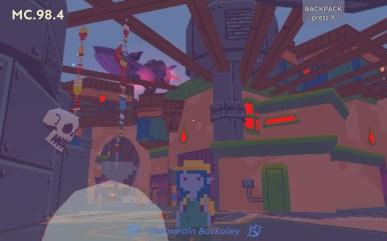 spaceportjanitor_screens-20