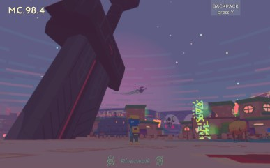 spaceportjanitor_screens-21