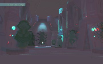 spaceportjanitor_screens-6