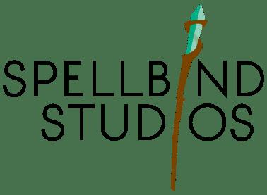 spellbind-studios