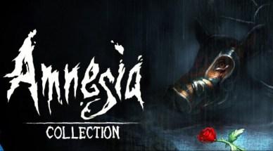 amnesia-collection