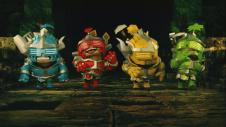 super-dungeon-bros-meet-the-bros