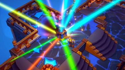 super-dungeon-bros-screenshot-6