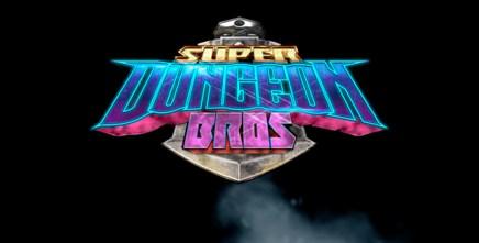 super-dungeon-bros