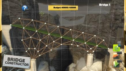 Bridge Constructor_20161129105828