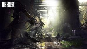 the_surge_gamesscom_artwork