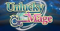 unlucky-mage-slider-679x350
