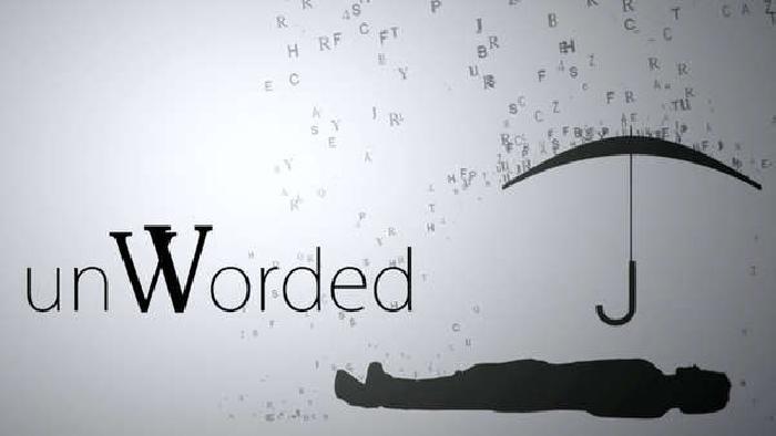 unworded-launch-trailer