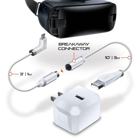 bnk-9005-power-kit-vr_pr2_h