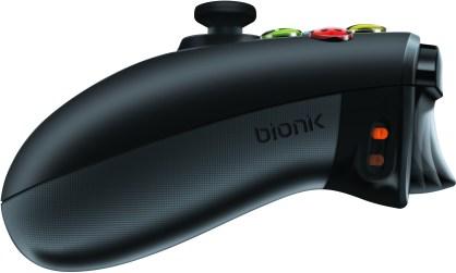 bnk-9011-trigger-grips_pr8_h