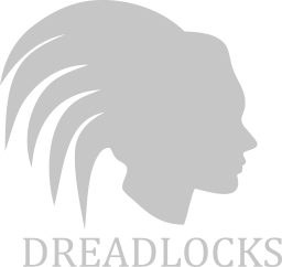 dreadlocks-logofordarkbackground
