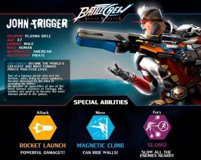 battlecrew_infographic_john_trigger