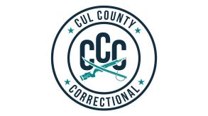 culling_culcountycorrectionalwhitebg