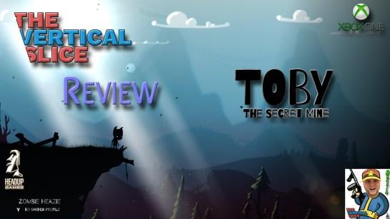 toby-the-secret-mine-review-pic