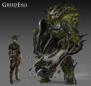 greedfall06_logo