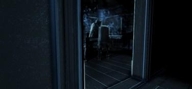 thepresence_diningroom