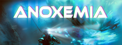 banner front page wp